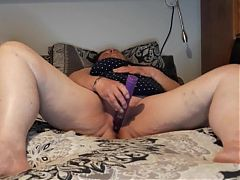Positive comments and she will post more
