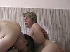 User with Nachtfalter 10 and horny grandma